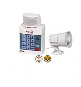 Infracrveni alarm sa tastarurom HS40
