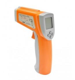 Infracrveni termometar  +1100C DT8011H
