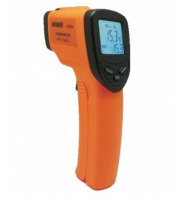 Infracrveni termometar  +380C DT8380H