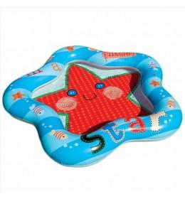 Intex bazen za decu 1-2 god Zvezda
