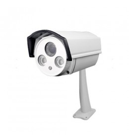 IP kamera za video nadzor SS-IP13MP122