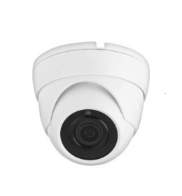 IP DOM kamera KIP-200SH20H
