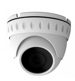 IP DOM kamera sa IR diodama KIP-200HV20H