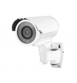IP kamera KIP-200A60H