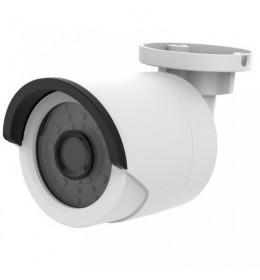 IP kamera sa IR diodama KIP-200N25H