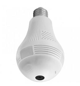 IP Wi-Fi kamera u obliku sijalice WFIP-5100