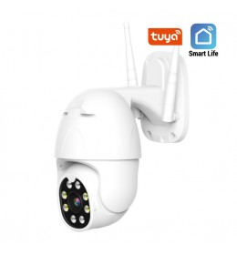 IP Wi-Fi smart kamera WFIP-5405T