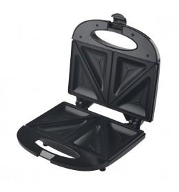 Sendvič toster Iskra SM-2-BL