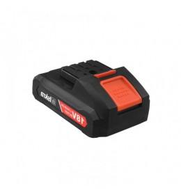 Akumulator za bušilicu ISKRA