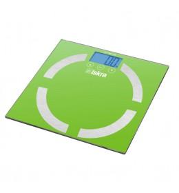 ISKRA dijagnostička vaga za merenje telesne težine