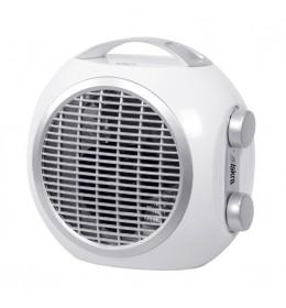 ISKRA grejalica sa ventilatorom 2000W FH-105