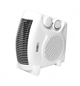ISKRA grejalica sa ventilatorom 2000W FH03