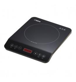 ISKRA indukciona ploča za kuvanje 2000W