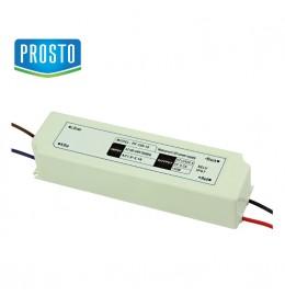 Ispraljvač 100W IP67 PS-100-12PF
