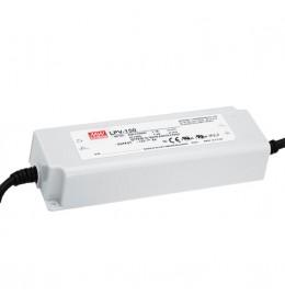 Ispravljač 150W IP67