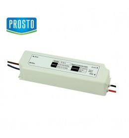 Ispravljač 36W IP67 PS-36-12PF