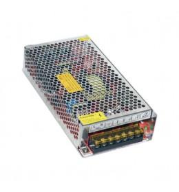 Ispravljač za LED trake 120W