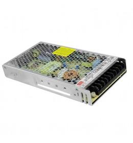 Ispravljač za LED trake 200W