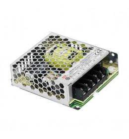 Ispravljač za LED trake 35 W
