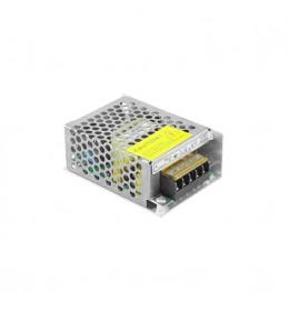 Ispravljač za LED trake 36W