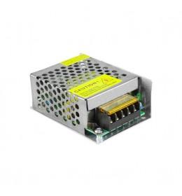 Ispravljač za LED trake 36W IP20