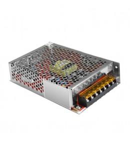 Ispravljač za LED trake 60W
