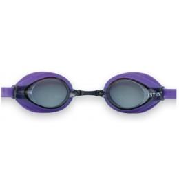 Naočari za plivanje