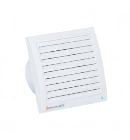 Izduvni ventilator sa senzorom i tajmerom