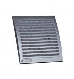 Izduvni ventilator