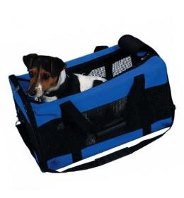 Jamie torba za nošenje psa 30 x 30 x 52cm