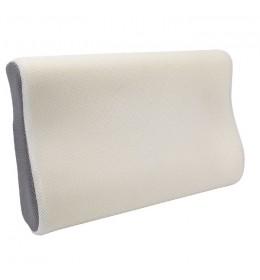 Jastuk PS memo pena 30 cm x 47 cm x 7 cm