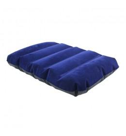 Jastuk na naduvavanje 43 cm x 28 cm x 9 cm
