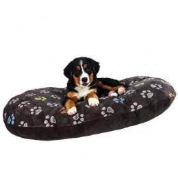 Jastuk za psa Jimmy 65x40 cm