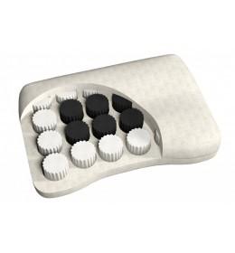 Jastuk ergonomski Wellys