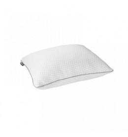 Jastuk Figo