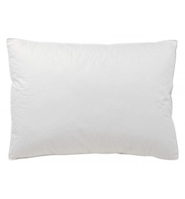 Jastuk GLEN 50x70cm