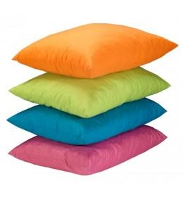 Jastuk multicolour 50x70