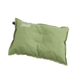 Jastuk na naduvavanje Coleman 48x31x9
