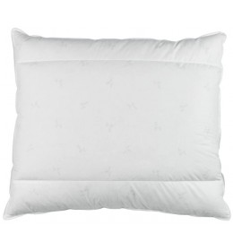 Jastuk White Pearl 70x80cm