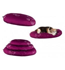 Jastuk za psa Sara 80x55 cm
