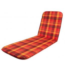 Jastuk za ležaljke Mose