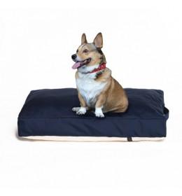 Jastuk za psa četvrtasti Čarli L