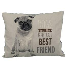Jastuk za psa Chipo Trixie