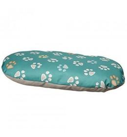 Jastuk za psa Floki