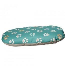 Jastuk za psa Floki 80x50 cm