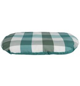 Jastuk za psa Jerry 70x45 cm