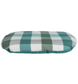 Jastuk za psa Jerry 80x55cm