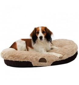 Jastuk za psa Koki 60x40cm