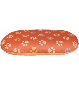 Jastuk za psa narandžaste boje