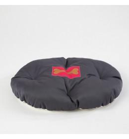 Jastuk za psa ovalni Vučko S